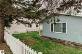 810 Forest Avenue - Photo 19