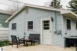 810 Forest Avenue - Photo 20