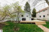 810 Forest Avenue - Photo 28