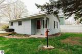 810 Forest Avenue - Photo 29