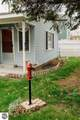 810 Forest Avenue - Photo 33