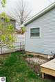 810 Forest Avenue - Photo 35
