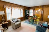 810 Forest Avenue - Photo 8