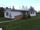 2288 Lakeview Drive - Photo 1