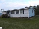 2288 Lakeview Drive - Photo 2