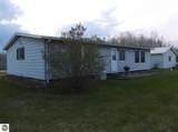 2288 Lakeview Drive - Photo 3