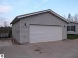 2288 Lakeview Drive - Photo 5