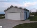 2288 Lakeview Drive - Photo 6