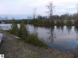 2288 Lakeview Drive - Photo 7