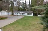 3952 Grass Lake Road - Photo 1