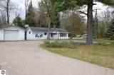 3952 Grass Lake Road - Photo 2