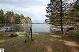 3952 Grass Lake Road - Photo 22