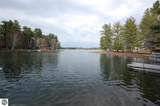 3952 Grass Lake Road - Photo 23