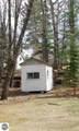 3952 Grass Lake Road - Photo 27