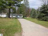 3952 Grass Lake Road - Photo 3