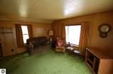 3952 Grass Lake Road - Photo 9
