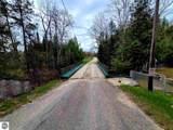10441 Alpenhof Drive - Photo 14