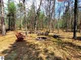 10441 Alpenhof Drive - Photo 20