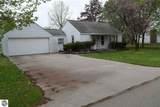 5130 Ward Street - Photo 10