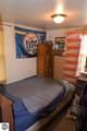 5130 Ward Street - Photo 7