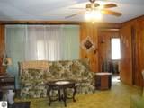 3511 Lillian Drive - Photo 15