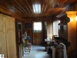 3511 Lillian Drive - Photo 17