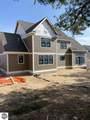 73 Vineyard Ridge Drive - Photo 11
