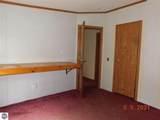 21565 Nicholas Lane - Photo 12