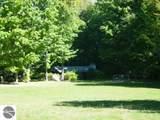 4090 White Birch Drive - Photo 12