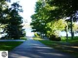 4090 White Birch Drive - Photo 4