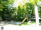 4090 White Birch Drive - Photo 6