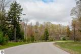 8300 Timber Valley Trail - Photo 10