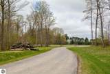 8300 Timber Valley Trail - Photo 4