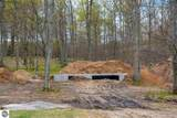 8300 Timber Valley Trail - Photo 7