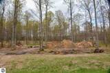 8300 Timber Valley Trail - Photo 8