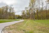 8300 Timber Valley Trail - Photo 9