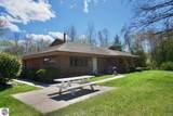 3135 Logan Valley Road - Photo 2