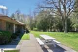 3135 Logan Valley Road - Photo 4