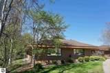 3135 Logan Valley Road - Photo 6