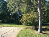 714 Cottage - Photo 11