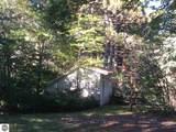 714 Cottage - Photo 6
