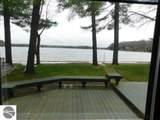 9896 Twin Lake Road - Photo 50