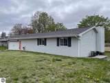 5474 Oakridge Drive - Photo 1