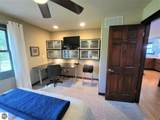 3727 Wak-Wing Road - Photo 13