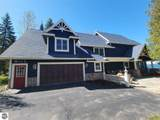 3727 Wak-Wing Road - Photo 2