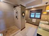 3727 Wak-Wing Road - Photo 22