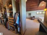 3727 Wak-Wing Road - Photo 26