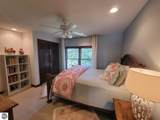 3727 Wak-Wing Road - Photo 30
