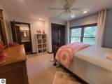 3727 Wak-Wing Road - Photo 31