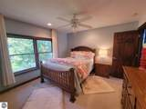 3727 Wak-Wing Road - Photo 32